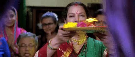 Daster Sri Rama pooja gifs find on giphy