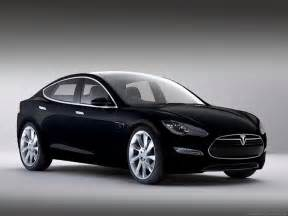 Tesla S Images Tesla Model S