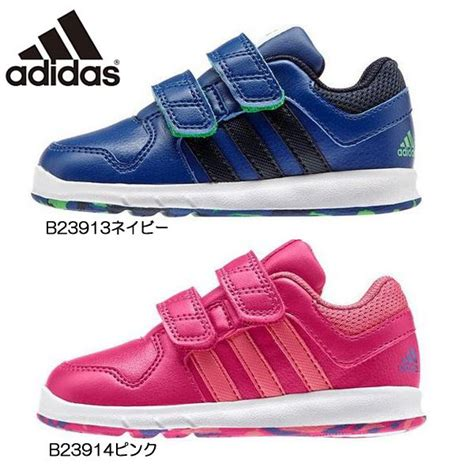 lead of shoes rakuten global market adidas adidas baby velcro sneakers lk trainers
