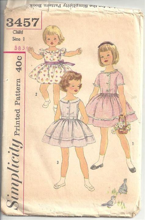 dress pattern design natalie bray 17 best images about vintage dresses patterns on
