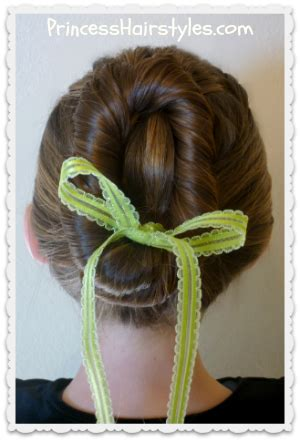 from frozen hairstyle frozen hairstyles anna coronation bun hairstyles for