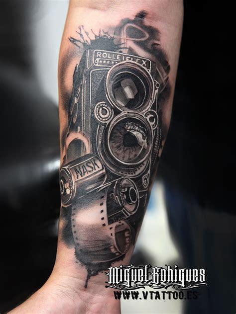 c 225 mara rolleiflex a nask tatuajes en valencia v tattoo