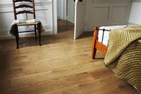 floor laminate photo