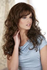 best wig stylees for crossdressers wigs on pinterest