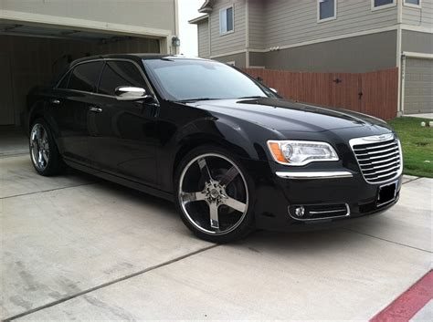 chrysler 300 with rims chrysler 300 with 22 inch rims carburetor gallery