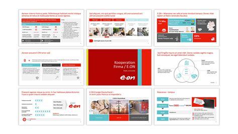 Powerpoint Design Vorlagen L Schen Beste Powerpoint Beispiele Ideen Beispielzusammenfassung