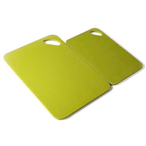 hi tech cutting board plastic cutting board popron plastic cutting board