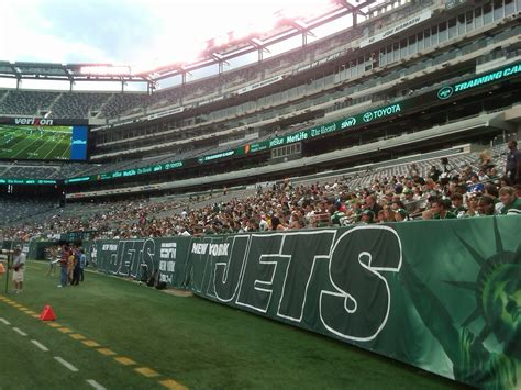 ny jets fan forum green white scrimmage info new york jets message board