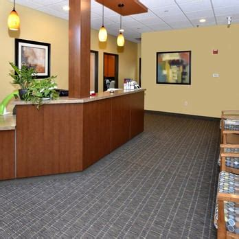 plymouth state health services lakeland health services sleep specialists 10600