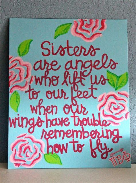 big sister quotes cute quotesgram