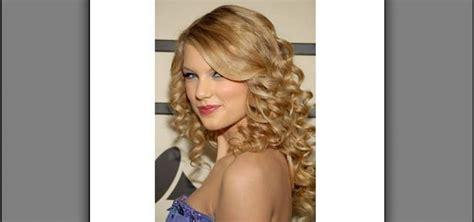 princess hairstyles noodle curls princess curls hairstyles 4k wallpapers 2018