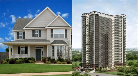 buy a condo or house buying a condo vs buying a house 28 images garden state home loans zillow 28