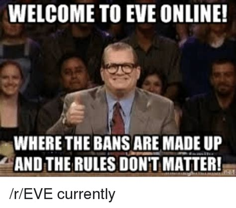 Eve Online Meme - funny eve online memes of 2017 on me me fedorable
