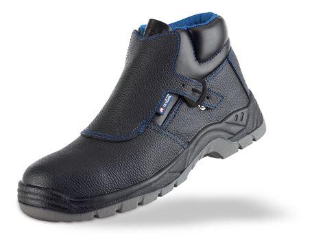 Adidas Zapato Abu botas de soldador americanas