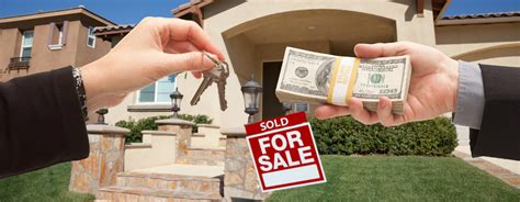 sell your house for cash kingwood realtor school finance self awareness futureproof