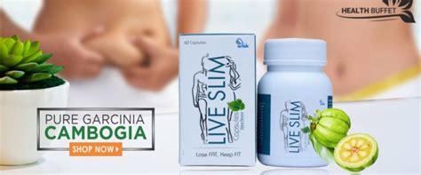 best garcinia cambogia brands best weight loss brands of garcinia cambogia
