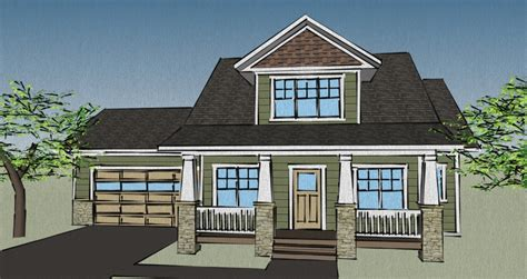 1 storey house design jh201102 jh home designs house plans home plans and custom design
