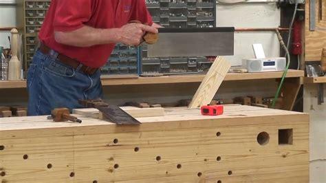 woodworking in america woodworking in america tool olympics tenoning