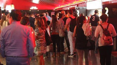 precio entradas cine nervion plaza sevilla 191 d 243 nde disfrutar de la cine en sevilla y provincia