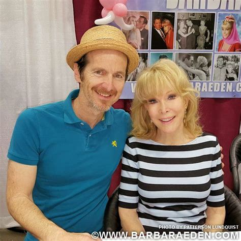 Look Who I Met Yesterday by 142 Best Barbara Matthew Ansara Images On