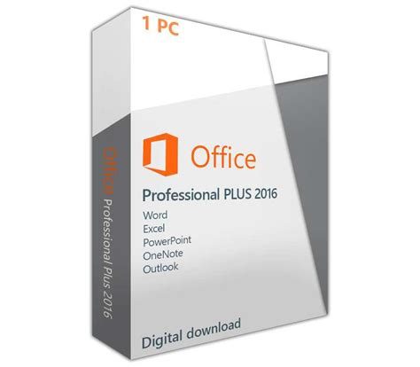 Ms Office 2013 Home Business 252 by Microsoft Office 2016 Professional Plus