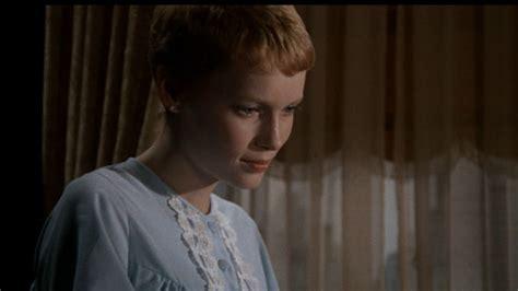 film simili a orphan tutte le scene che abbiamo gi 224 visto al cinema wired