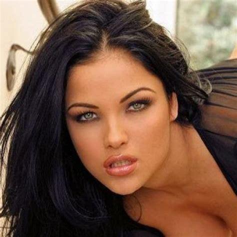 imagenes mujeres ricas ricas mujeres desnudas youtube