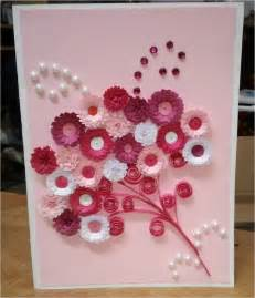 handmade cards collection weddings