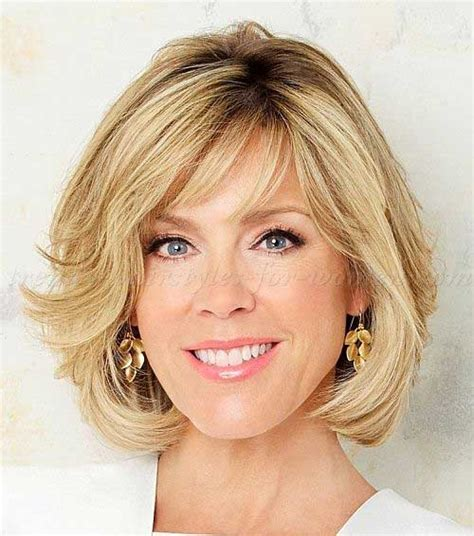 short hairstyles for thirty something 30 short bob hairstyles for women bob hairstyles 2017