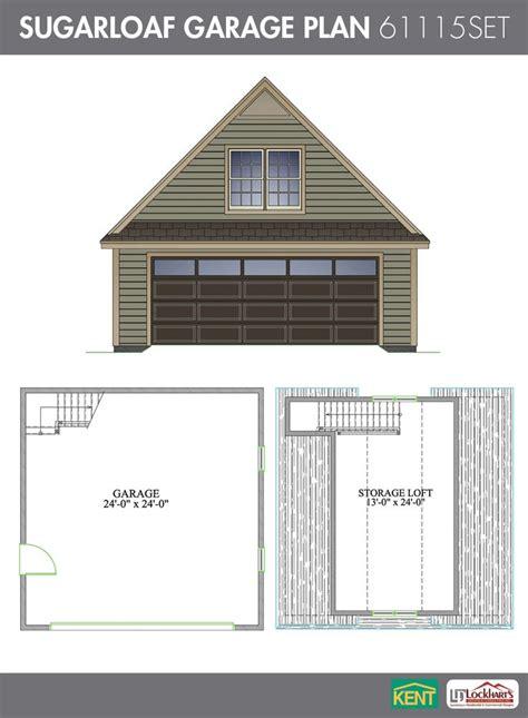 2 car garage sq ft sugarloaf garage plan 26 x 28 2 car garage 378 sq ft
