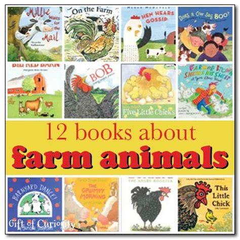 farm picture books 17 best images about speech language food on
