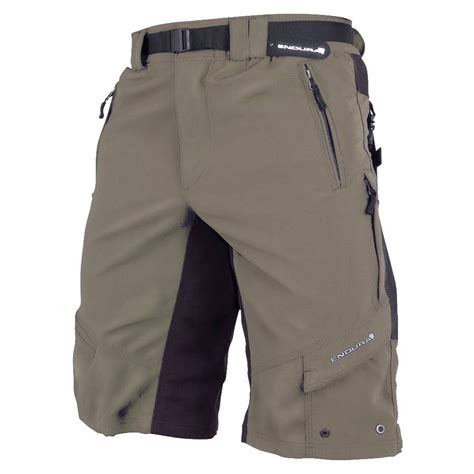 best bicycle shorts 5 best mountain bike shorts for 2017 ride more bikes