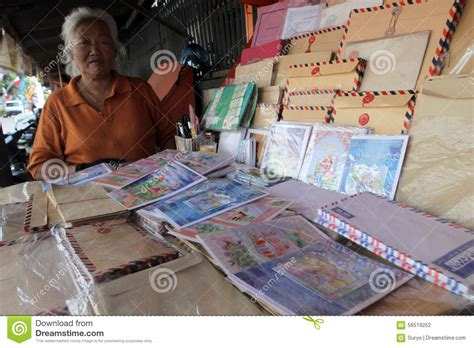 Does The Post Office Sell Postcards by Greeting Cards Editorial Photography Image 56519252