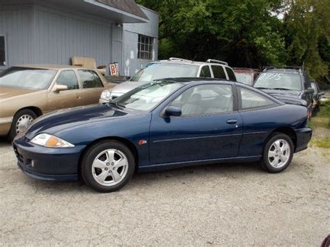 electric and cars manual 2002 chevrolet cavalier lane departure warning 2002 chevrolet cavalier z24 2dr coupe in miamisburg oh superior auto sales