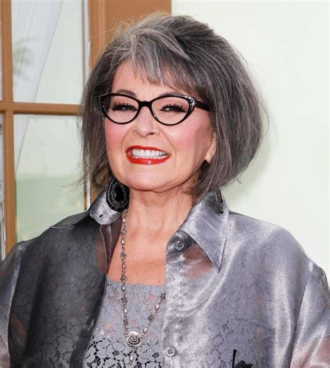 roseanne barr picture 77 comedy central roast of