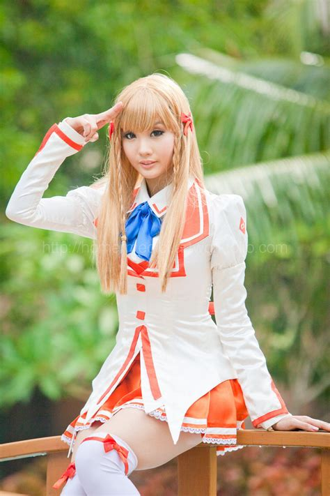 Alodia Set 2 301 moved permanently