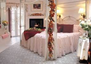 bedroom roses and the extraordinary