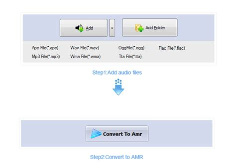 audio file format amr boxoft all to amr converter batch audio to amr converter