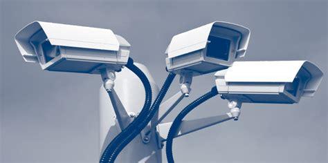 Cctv Indoor Dan Outdoor kamera mana yang anda perlukan indoor atau outdoor