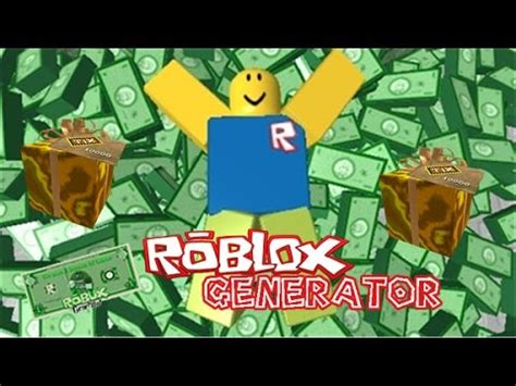 Legitimate Surveys For Money 2017 - free robux generator 2017 legit no surveys free clip60