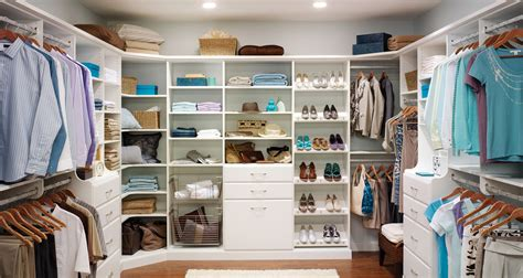 Closet Organizer Companies Closet Organizers Northern Virginia Storage Shelving