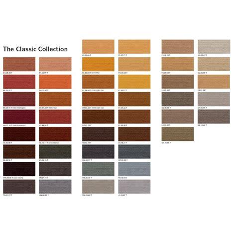 sikkens cetol colour collection sikkens semi transparent
