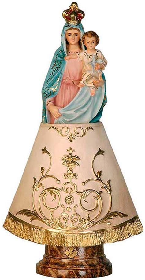 imagenes virgen maria pilar imagen de la virgen del pilar im 225 genes religiosas de la