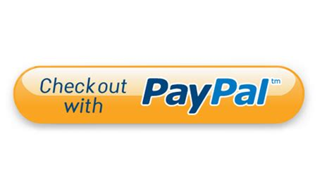 Google Play Store Gift Card Paypal - pay at the google play store with paypal
