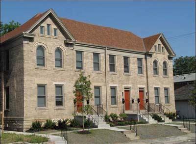 cpo housing cpo gives cpr to seven columbusneighborhoods housing