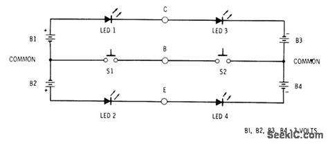 what unit are diodes measured in 28 images image gallery ntu units transistor and diode what unit is a diode measured in 28 images what unit are diodes measured in 28 images image