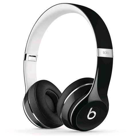 Earphone Beats Malaysia beats solo2 on ear headphones luxe black prices