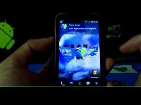 Phone Genie Lookup Phone Genie Android App Review