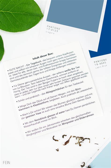 Preise Für Brautkleider by Malm Ablagetisch Braun