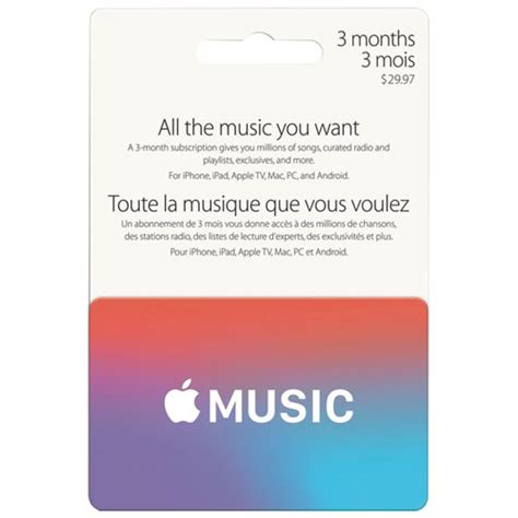 Apple Buy Gift Card - how do you buy an apple gift card with a gift card photo 1